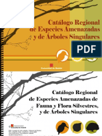 CATALOGO_ESPECIES_2015.pdf