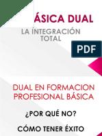 Dual en básica (2).pdf