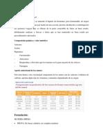 TEMA 1 TEC1.docx