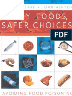 Risky foods, safer choices avoiding food poisoning.pdf