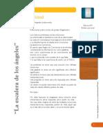 Actitud- Jodorowsky.pdf