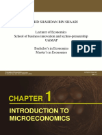 113349930-Principle-Econ-chapter-1.pdf