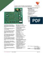 Dyna1750 Kit