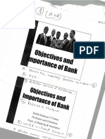 Banking_Theory_PPT1.pdf