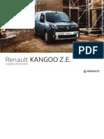 KangooZE-1063-10_ITA.pdf