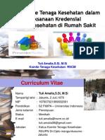01 Peran Komite Tenaga Kesehatan Bu Tuti.pdf