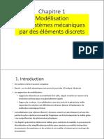 Vibration_Sys_ch1-2-3.pdf