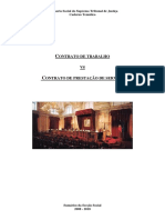 contratodetrabalhovscontratodeprestacaooservico_social.pdf