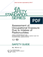 IAEA_Assessment of Occupational Exposure Due to Intakes of Radionuclides.pdf