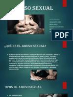 abuso sexual.pptx