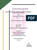 Practica-3Final.docx