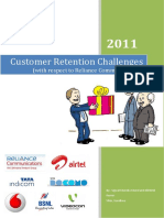 49883373-customer-retention-final-Project.docx