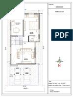 Option 2 Ground Floor-1