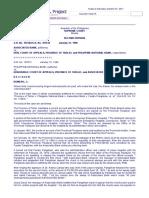 associated bank v ca.pdf