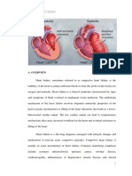 CHF-REVISED.docx