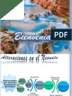 Presentacion Clase Magistral Academia