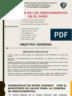 seminario-de-epidemio-FIN MI PARTE UNIDA.pptx