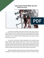Network Sharing Jangan Malah Bikin Operator Malas Investasi.docx