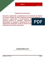 tema-4-andalusas1.pdf