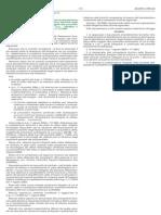 dgr_n_3552_del_30-05-2012.pdf