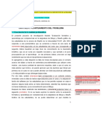 PLANTILLA MODELO PARA REDACTAR LA DESCRIPCION DE LA SITUACION PROBLEMATICA A PARTIR DEL DAFO.pdf