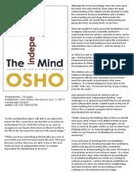 Independent Mind 2017.pdf