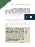 PERTEMUAN 10 Menganalisis Hubungan Genre pada Setiap Tahapan Teks Laporan Kegiatan.pdf