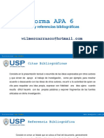 FORMTO_ APA6.pptx