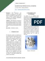 2.1 Informe Lab Alternador.docx