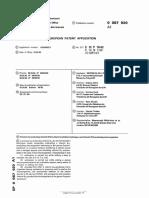 EP0087920A1.pdf