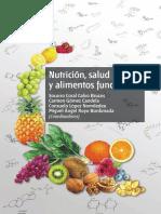 NutriciónSaludYalimentosfuncionales.pdf
