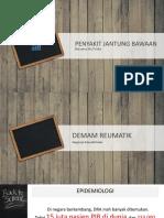 56339_105022_102398_Demam Rematik.pptx