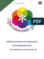 Diferentemente Iguales.pdf