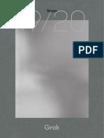 201904 Grok Catálogo 2019 Def Eddn en Es Fr Web d4