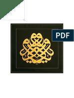 wirid_dan_doa.pdf