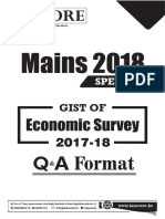ECONOMIC-SURVEY-QA-2017-18.pdf