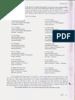 C.S.R. Premium List - w.e.f. 5.12.2011.pdf