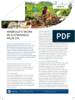 Winrock-OnePager-Palm Oil (A4) Bleeds