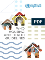who healthy housing.pdf