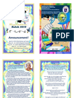 graduation program layout.docx