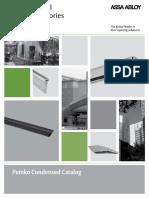 Pemko Products Condensed Catalog.pdf