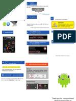 ELM+BLUE-android_quickstart-1.pdf