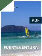 Guia Fuerteventura