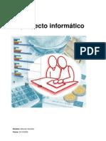 proyecto-informatico