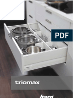 Triomax Catalogue