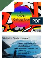 Icon+ +PDF