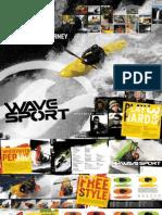 2010 WA Catalog