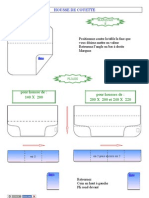 Pliage Du Linge 15 Articles Proposes