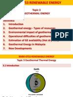 GEOTHERMAL ENERGY.pdf