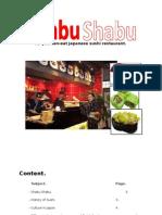 shabu_shabu_and_moshi_moshi_ckv 2_0 by sophia